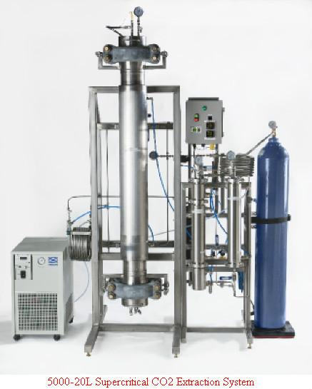 Vasan Industries   Neem Extraction in vellore
